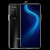 Honor X10 5G_Black