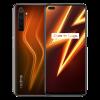 realme 6 pro_Lightning-Orange