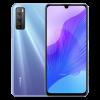 Huawei Enjoy 20 Pro_Galaxy Silver