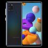 Samsung Galaxy A21s_siyah
