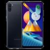 Samsung Galaxy M11_siyah