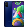 Samsung Galaxy M21_mavi