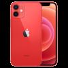 Apple iPhone 12_kırmızı