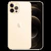 iPhone 12 Pro_altın