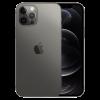 iPhone 12 Pro_grafit