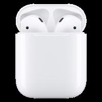 Apple AirPods 2.Nesil, Standart Şarj Kutusu