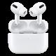 Apple AirPods Pro Bluetooth Kulaklık