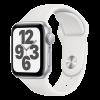 Apple Watch SE (40mm GPS)