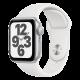 Apple Watch SE (40mm GPS+Cellular)