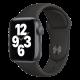 Apple Watch SE (44mm GPS+Cellular)