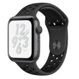 Apple Watch Series 4 Nike+ (GPS 44mm)