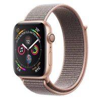 Apple Watch Series 4_kum pembesi spor loop