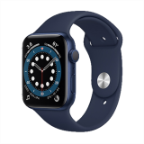 Apple Watch Series 6 (40mm GPS)