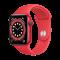Apple Watch Series 6 (44mm GPS+Cellular)