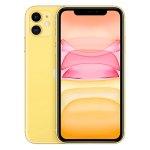 Apple iPhone 11 (64 GB hafıza)