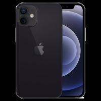 Apple iPhone 12_siyah