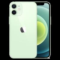 Apple iPhone 12_yeşil