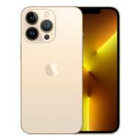 Apple iPhone 13 Pro_Altın