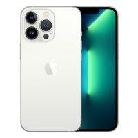 Apple iPhone 13 Pro_Gümüş