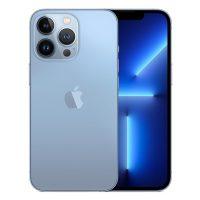 Apple iPhone 13 Pro_Sierra Mavisi
