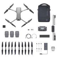 DJI Mavic Mini Fly More Combo Drone_resim1