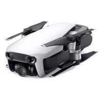 Dji Mavic Air Drone ARCTIC WHITE_resim1