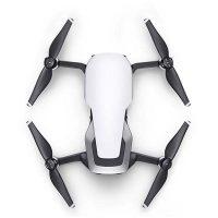 Dji Mavic Air Drone ARCTIC WHITE_resim2