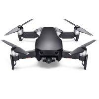 Dji Mavic Air Drone ONYX BLACK_resim2