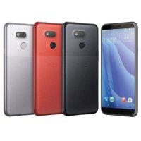HTC Desire 12s_renkler