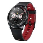 Huawei Honor Watch Magic (Smart Watch)