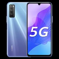 Huawei Enjoy 20 Pro_Açık Gökyüzü
