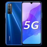 Huawei Enjoy 20 Pro_Dark Blue