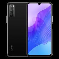 Huawei Enjoy 20 Pro_siyah