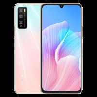 Huawei Enjoy Z 5G_Breathing Crystal