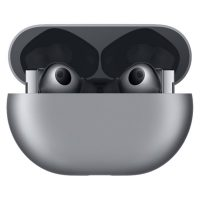 Huawei FreeBuds Pro_gümüş