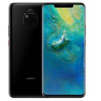 Huawei Mate 20 Pro_siyah