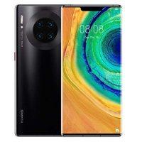 Huawei Mate 30 Pro_Black