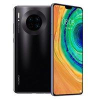Huawei Mate 30_Black