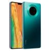 Huawei Mate 30 4G (6 GB RAM)