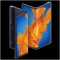 Huawei Mate XS_1