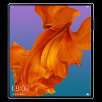Huawei Mate X_Unfolded