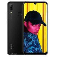 Huawei P Smart 2019_siyah