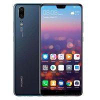 Huawei P20_Alacakaranlık