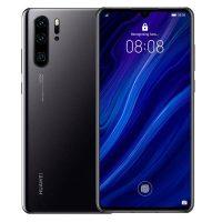 Huawei P30 Pro_siyah