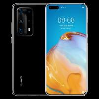 Huawei P40 Pro Plus_Seramik siyah