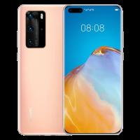 Huawei P40 Pro_altın