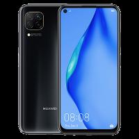 Huawei P40 lite_siyah