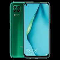 Huawei P40 lite_yeşil