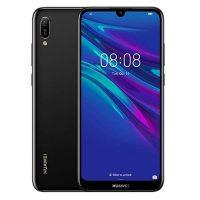 Huawei Y6 Pro (2019)_Gece Yarısı Siyahı