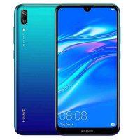Huawei Y7 Pro (2019)_Aurora Mavi